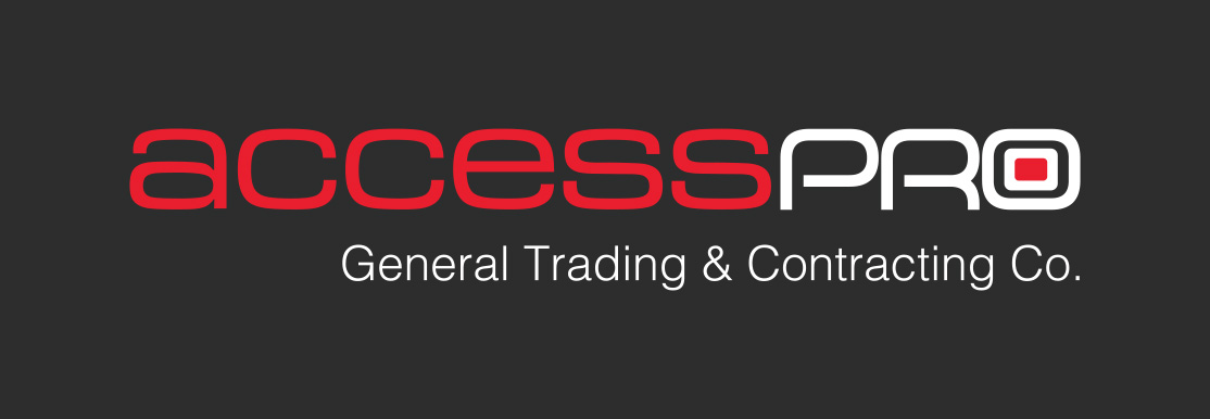 AccessPro Marketing and Advertising