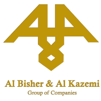 AlBisher&AlKazemi Marketing and Advertising, branding and events