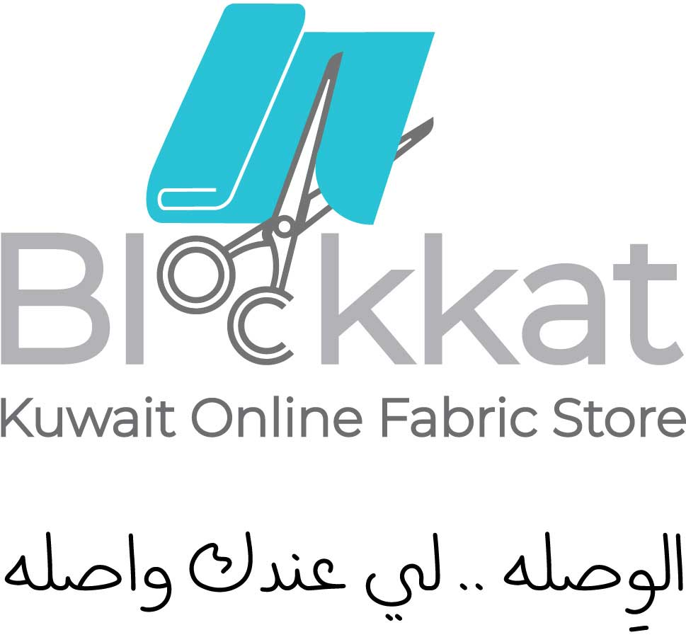Blockkat cloth Marketing and Advertising