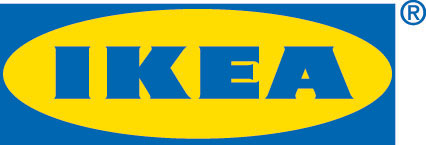 IKEA home furniture photography, events and Advertising