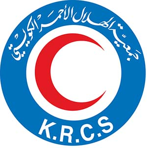 KRCS Advertising and events