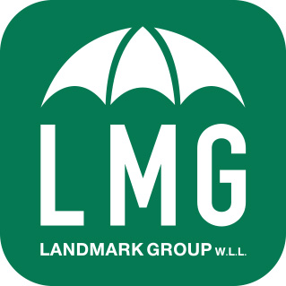 LMG - events and marketing