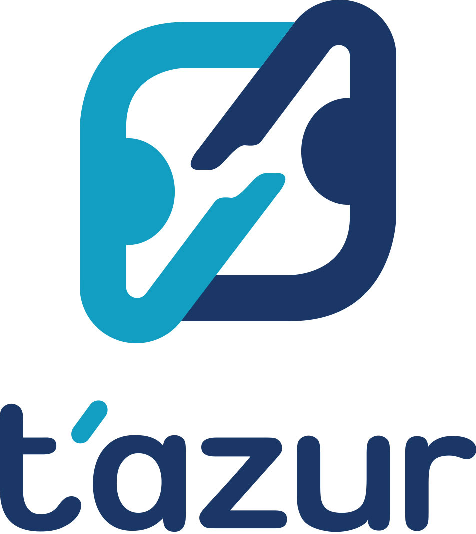 Tazur events