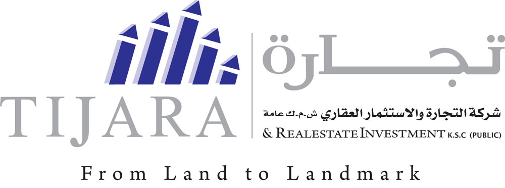 Tijara realestate Marketing and Advertising